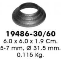 19486-30/60