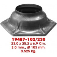 19487-102/230