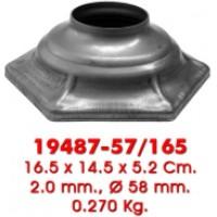 19487-57/165