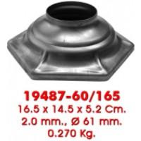 19487-60/165