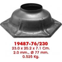 19487-76/230