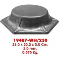 19487-WH/230