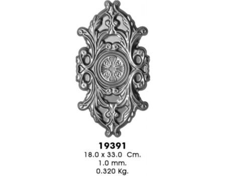 19391