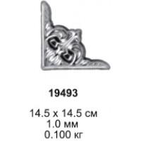 19493