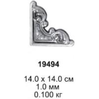 19494
