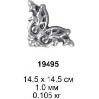 19495