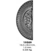 19509