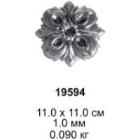 19594