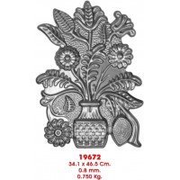 19672