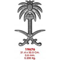 19676
