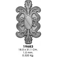 19683