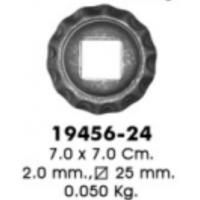 19456-24