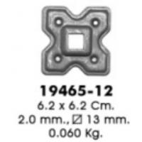 19465-12
