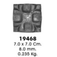 19468