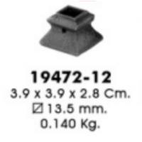 19472-12