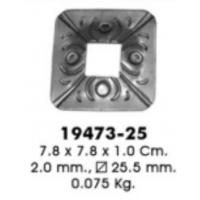 19473-25