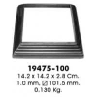 19475-100