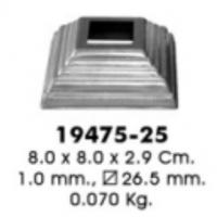 19475-25