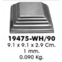 19475-WH/90
