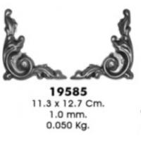19585