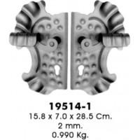 19514-1