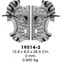 19514-2