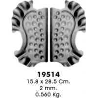 19514