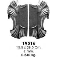 19516