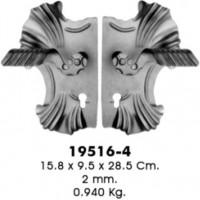 19516-4