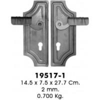 19517-1