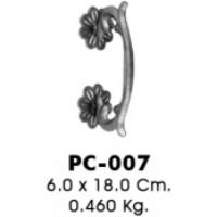 pc-007