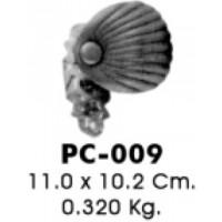 pc-009