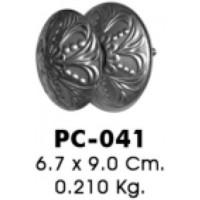 pc-041