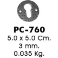 pc-760