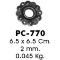 pc-770