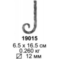 19015