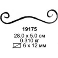19175
