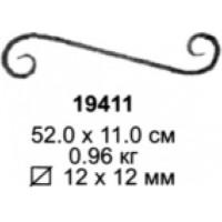 19411