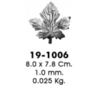 19-1006