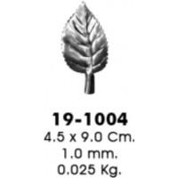 19-1004
