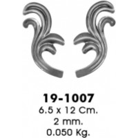 19-1007