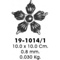 19-1014