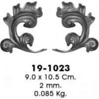 19-1023