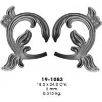 19-1083