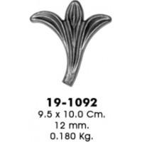 19-1092