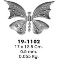 19-1102