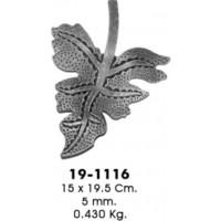 19-1116