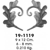 19-1119