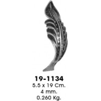 19-1134
