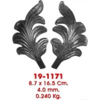 19-1171